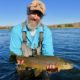 Northern Patagonia Fly Fishing